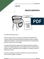 2 - Aspectos organizativos