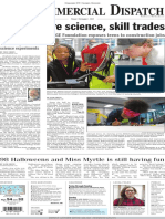 Commercial Dispatch eEdition 11-1-19