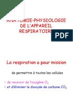 ANATOMIE-PHYSIOLOGIE DE L'APPAREIL RESPIRATOIRE.pdf