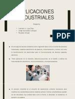 Aplicaciones industriales.pdf