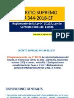 Decreto-supremo-344 ( Expo 5)