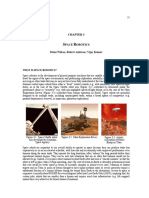 03-Space.pdf