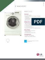 WM1333.pdf