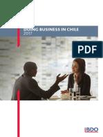 DBI-Chile-2017 (1)