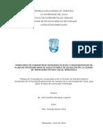 INVESTIGACION (NO ES DEFINICION)