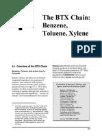 profile_chap4.pdf