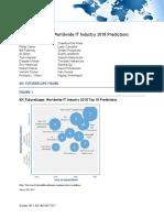 IDC-Futurescapes-Predictions-2018.pdf