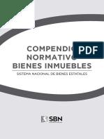 COMPENDIO_INMUEBLES_17_09_19.pdf