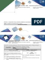 tarea 2_quimica