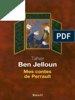 Mes-contes-de-Perrault-Tahar-Ben-Jelloun.pdf