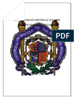 libroprostodoncia-160225153531-convertido.docx