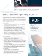 Leiter_SoftwareEngineering_Urdorf.pdf