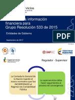elabcdelainformacionfinancieraparares533-15