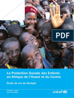 La_Protection_sociale_des_enfants_Senegal.pdf
