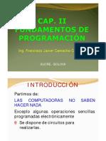 Cap_2_Fundamentos.pdf