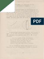 A shortest path problem(Louis Chen, CT Chong and HN Ng).pdf