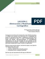 M6_L2_2015.pdf