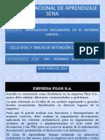 231570868-Trabajo-8-Preguntas-Resueltas.pptx