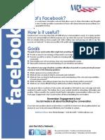 NACo-SocialMedia-Guides.pdf