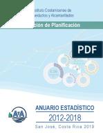 Anuario Estadístico2 (2).pdf