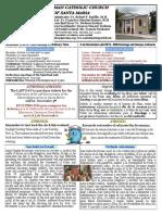 20191103 santa maria parish1