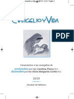 evangelio y vida nov_dic 2019.pdf