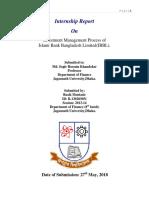 Rasik Montasir (B130203051)(8th Batch).pdf