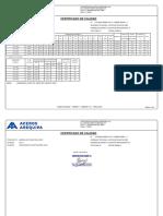 E-0FE38-0038814-5171100266-90000-1_1.PDF
