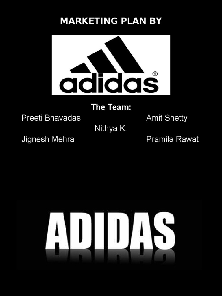 business overview of adidas Transcript of adidas history timeline adidas timeline 1920's  the brothers have 30 different shoes for 11 different sports 1938- with all of the business the .