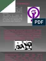 resumen_feminismo