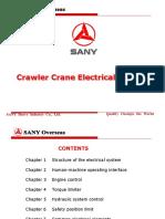 crawlr cran