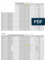 INGRESO GUIAS JULIO 2019 CHS.pdf