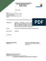 7. PLANTILLA ORDENES DE SERVICIO.docx