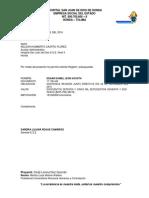 6. PLANTILLA DE RP Y CDP JUNTA DIRECTIVA.docx