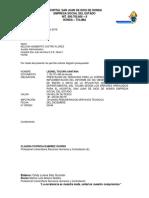 8. PLANTILLA RP.docx
