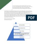 About HUL Finance