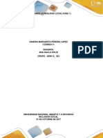 TALLER MAPA CARTOGRAFICO DEL TERRITORIO SANDRA PEREIRA.pdf