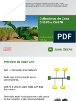 Rede CANBus_CH570.pdf