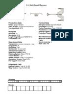 Klingon_D18_NG.pdf