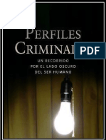 Trabajo final de criminologia listo.docx