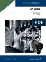 Grundfosliterature-3449388.pdf