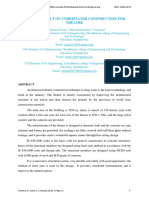 1129-Article Text-2071-1-10-20180102 (1).pdf