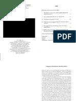 Andreas Reckwitz - Die Gesellschaft der Singularitäten - Zum Strukturwandel der Moderne.pdf