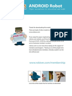 boneco_android.pdf