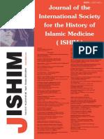 ISLAMIC_MEDICINE.pdf