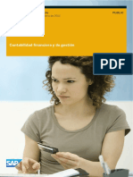 FinancialAndManagementAccounting_BA.pdf