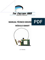 Manual de Usuario v-1.0