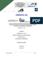 INFORME FINAL DE PASCA PTAR- CORRECCIONES-NUEVAS DIMENSIONES.docx