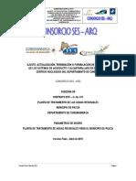 PROYECCIONES Y CALCULO DE CAUDALES DE PASCA FINAL.docx