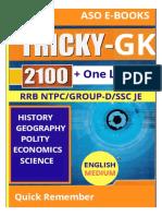 GK TRICK.pdf